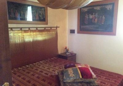 Casa Vacanze Villa Horvath